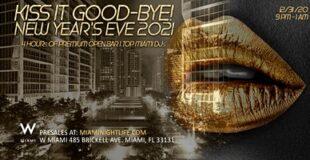 Events - VIP Nightlife