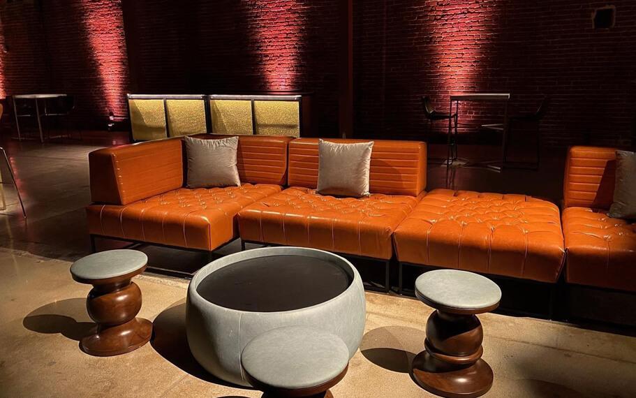 Goya Studios Hollywood