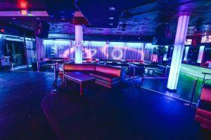 Havana Club Atlanta