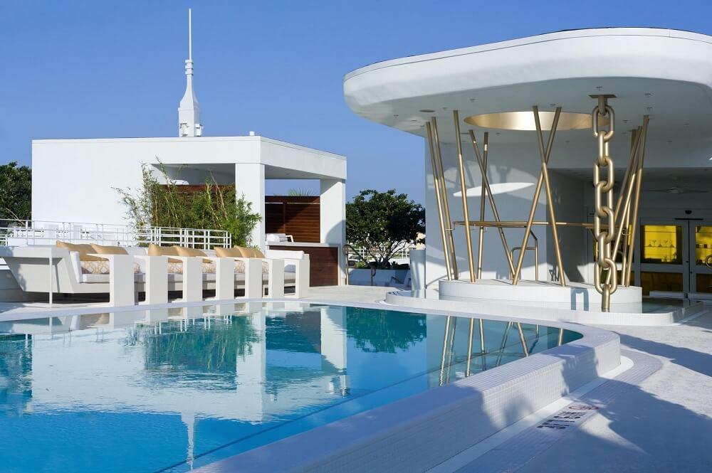 Highbar Miami | Dream South Beach